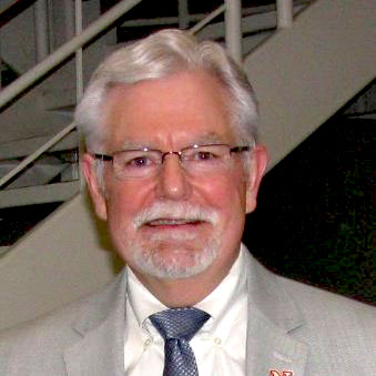 Dr. Paul Black