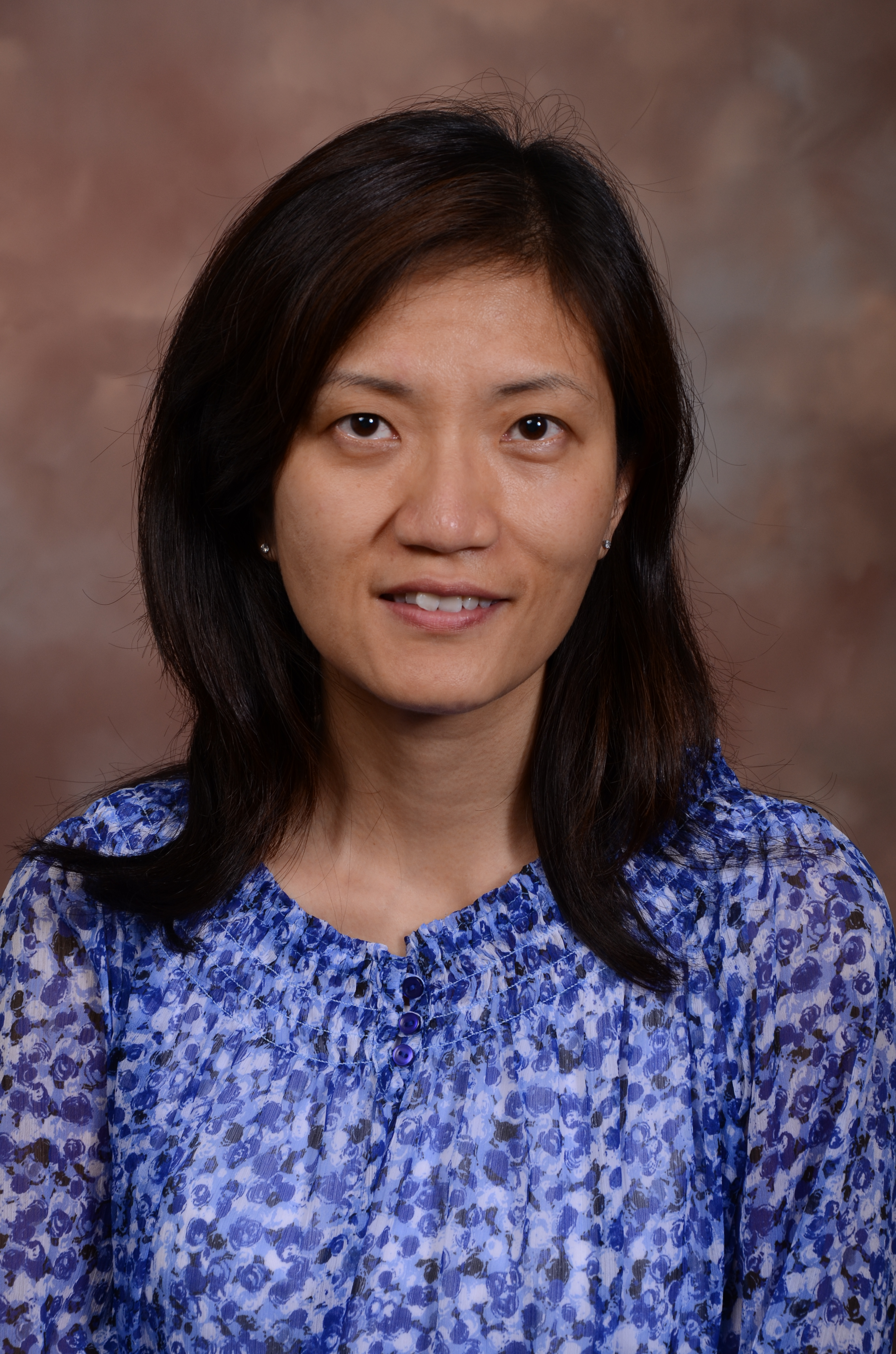 Dr. Jing Zhang to Participate in a Grant, Funded by NSF, to Fill Void in Research Experiences for College Students